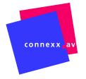 Logo connexx