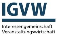 Logo IGVW