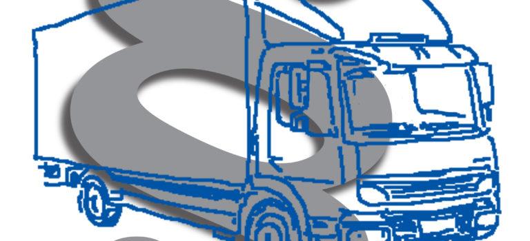 Leitfaden zu Fahrertätigkeiten von Produktionsmitarbeitern
