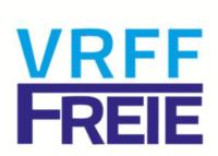 Zusammenschluss von VRFF und BVB